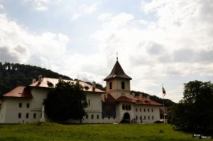 manastirea-sambata-de-sus