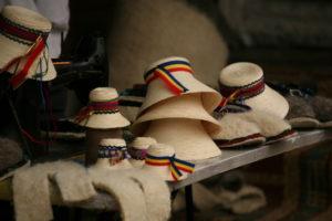 mestesuguri-maramures