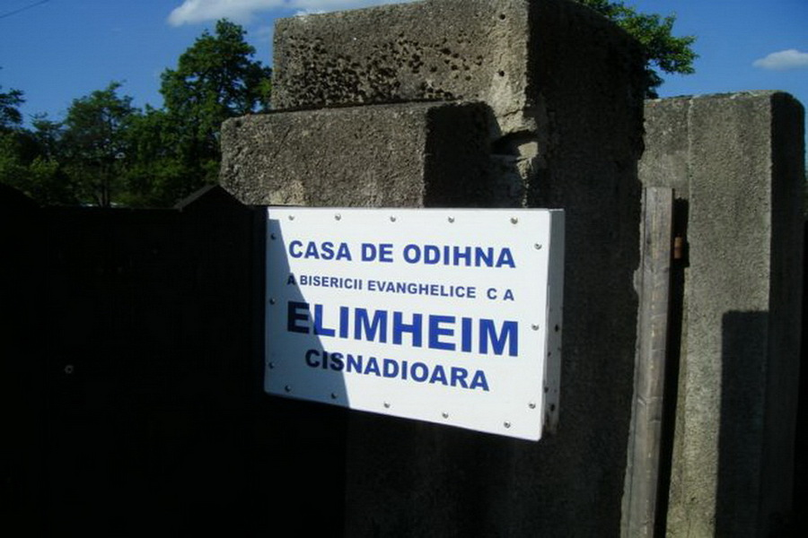 casa elimheim cisnadioara (4)
