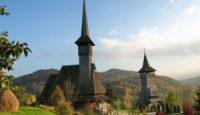 biserica-maramures