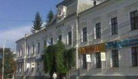 complexul muzeal Bucovina din Suceava