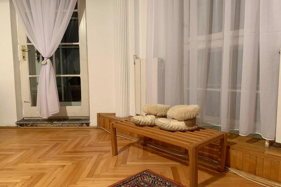 Apartament-Rusticus-1
