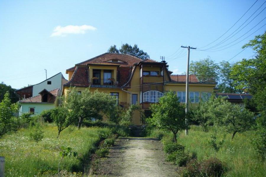 casa elimheim cisnadioara (3)