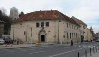 bastionul fierarilor din Brasov