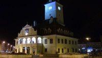 casa Sfatului din Brasov