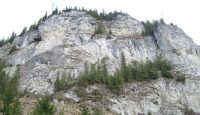piatra Tibaului
